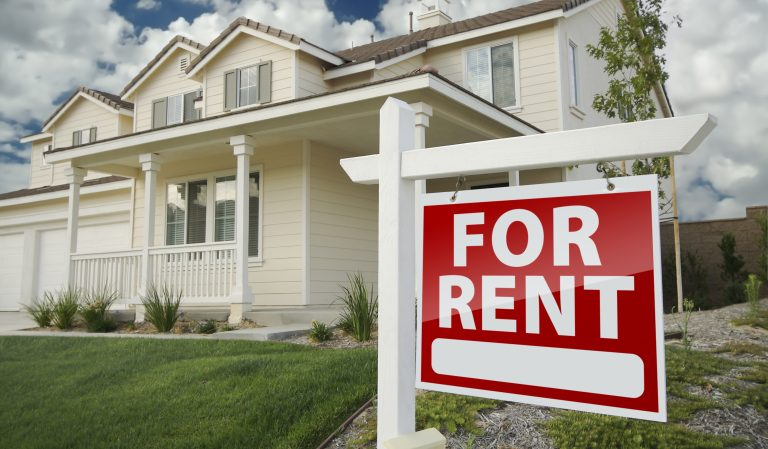 Advising on investment properties